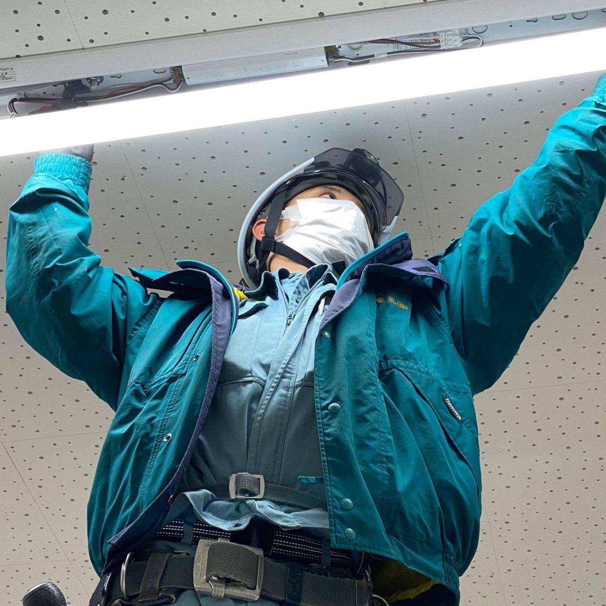 大島電気株式会社