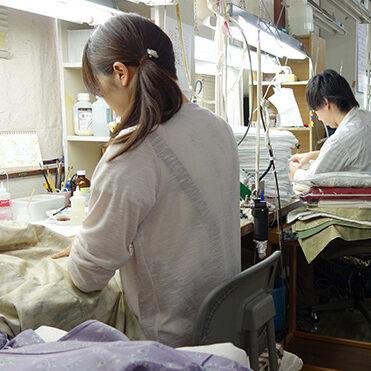 株式会社 日紋